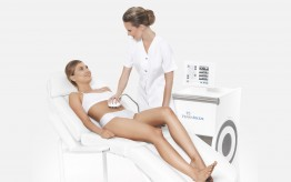 venus-freeze-treatment